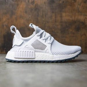 Adidas NMD XR1 TR Titolo Celestial 🌊 NEW W TAGS
